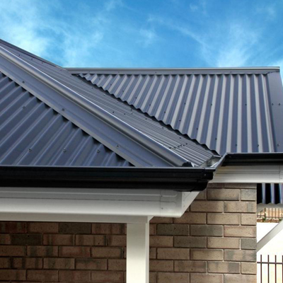 Flashing Geit Metal Roof Accessories Factory