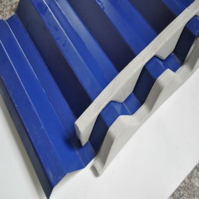 Foam Closure Strips For Metal Roofing Geit Metal Roof